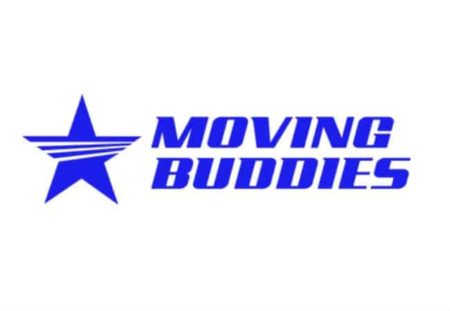 Moving Buddies Tucson AZ - LOGO 650x450 JPEG.jpg