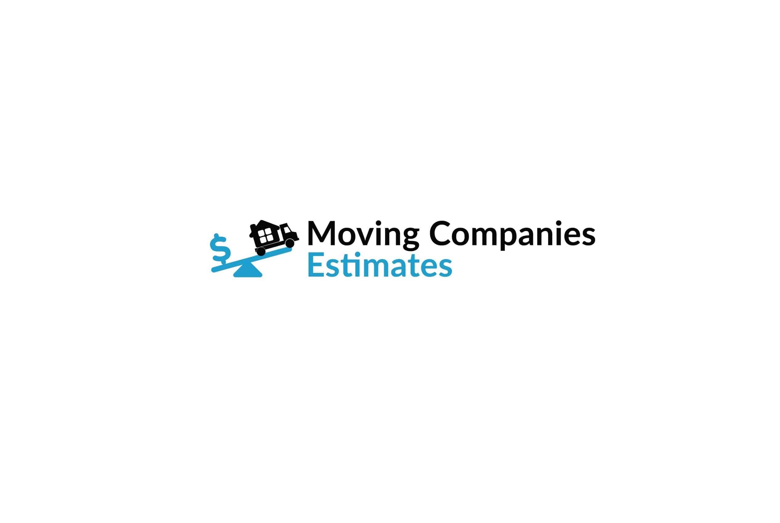 Moving-Company-Estimates1500x1700.jpg