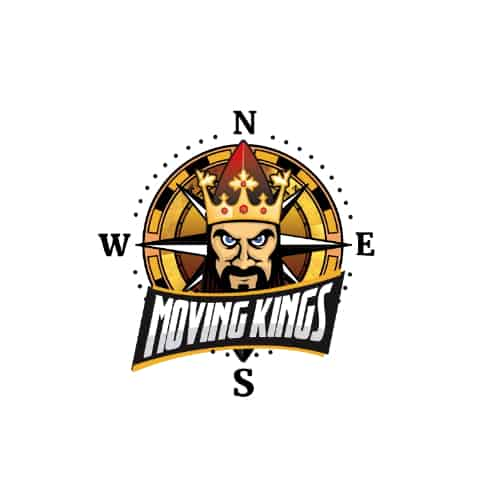 Moving Kings - 500x500 LOGO - JPEG.jpg