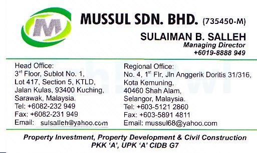 Mussul Card.jpg