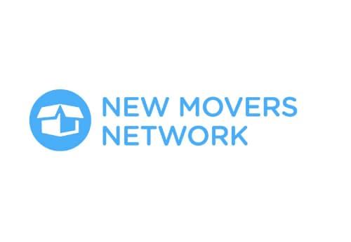 NEW MOVERS LOGO 500x500.jpg