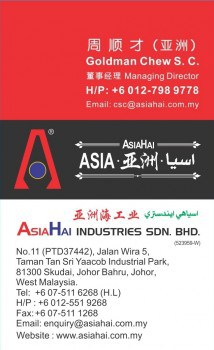 Name Card_CSC.JPG