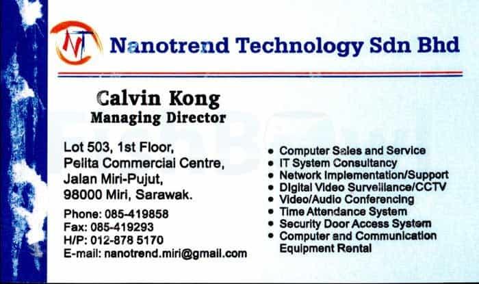 Nanotrend_F.jpg
