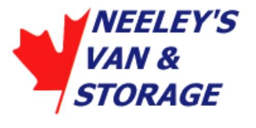 Neeleys Van and Storage - movers sudbury 500x250 JPEG.jpg