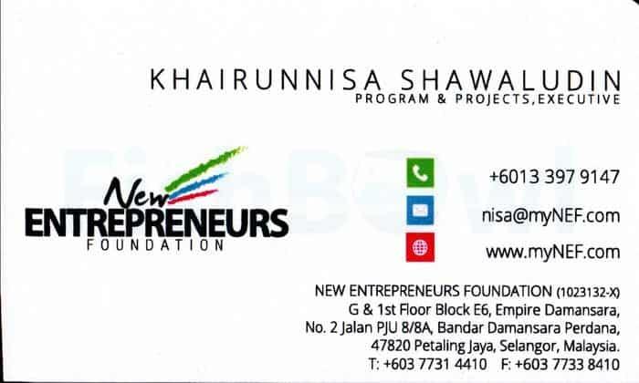 NewEntrepreneurs_F.jpg