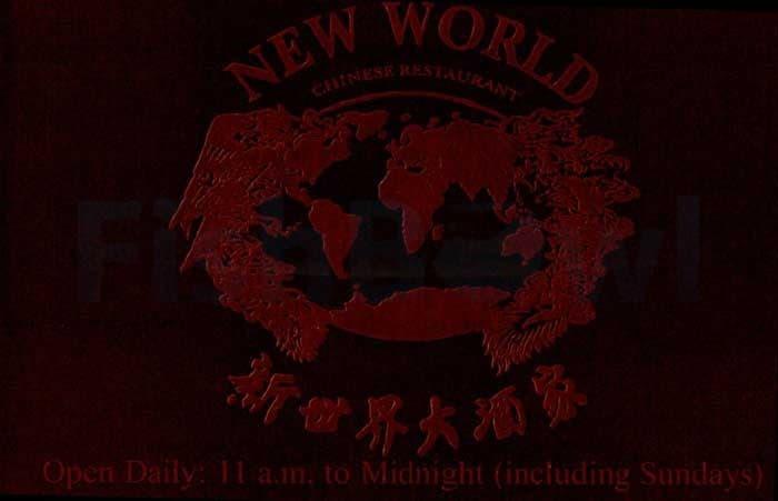 NewWorldLondon_B.jpg