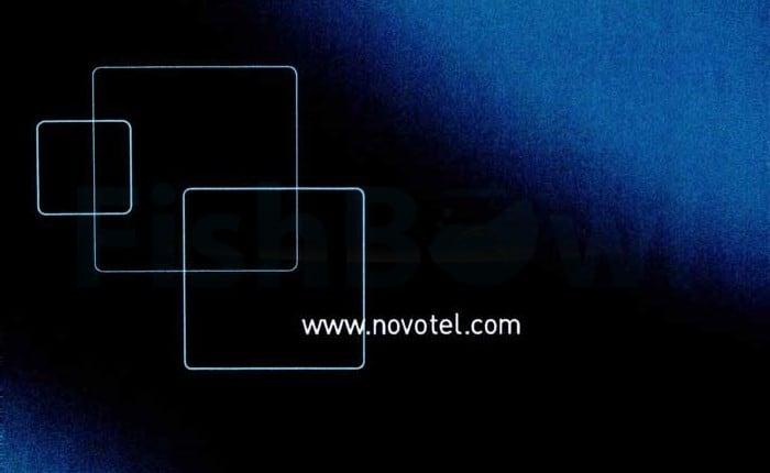 NovotelSabah_B.jpg