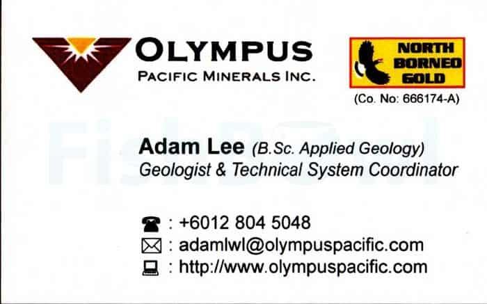 Olympus_F.jpg