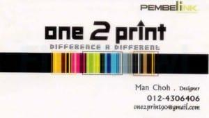 One2Print_F.jpg