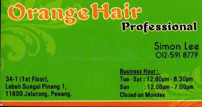 OrangeHair_F.jpg