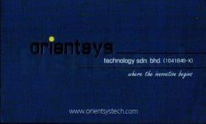 Orientsys_B.jpg