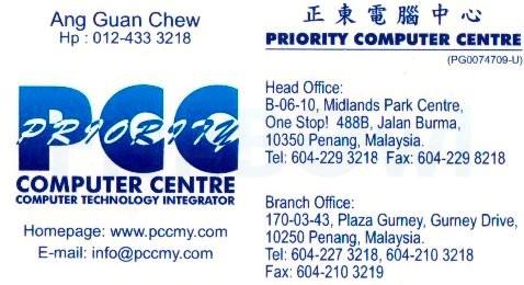 PCC_F.jpg