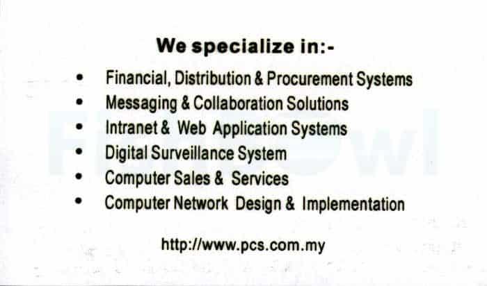 PCS_BB.jpg