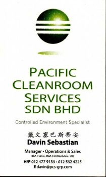 PacificCleanRoom_F.jpg