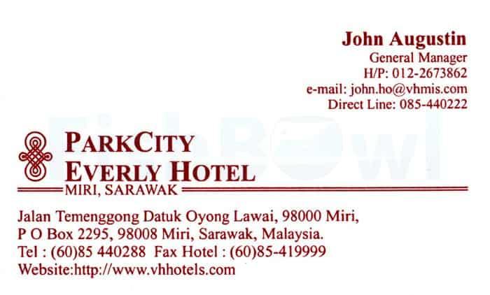 ParkCity_F.jpg