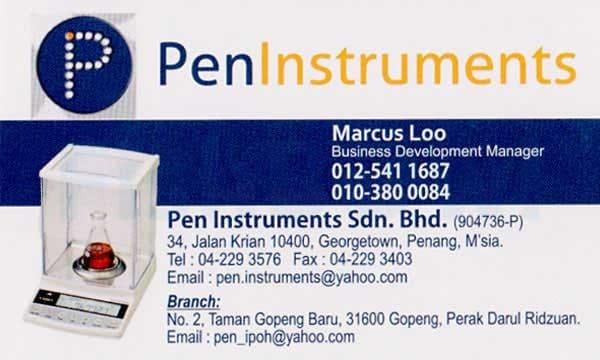 PenInstruments_F.jpg