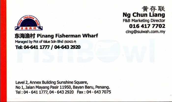 PinangFisherman_F.jpg