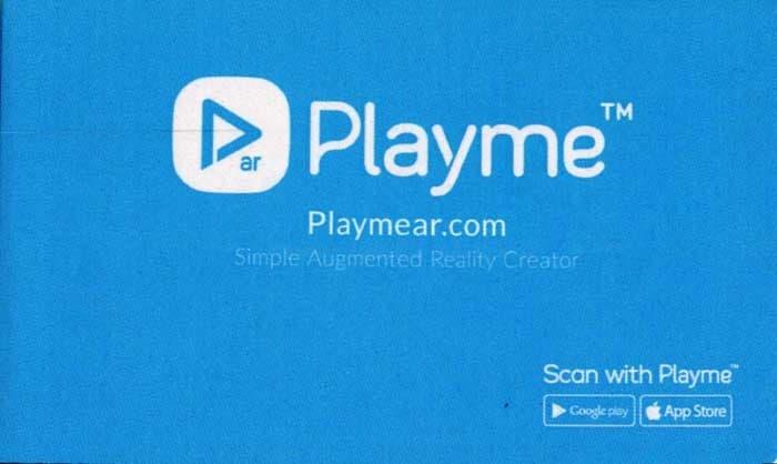 Playmear_B.jpg