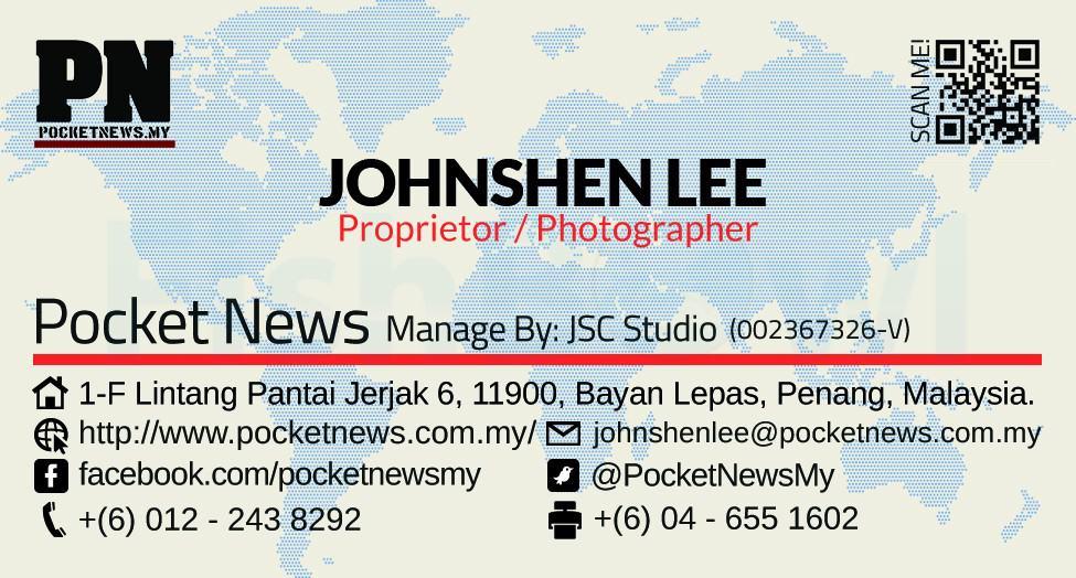 PocketNewsNameCardNew (JohnShenL).jpg
