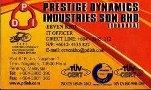 PrestigeDynamic_F.jpg
