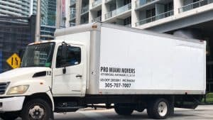 Pro Miami Movers Cover JPEG.jpg
