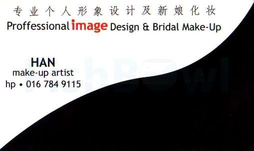 ProfessionalImageDesign_F.jpg