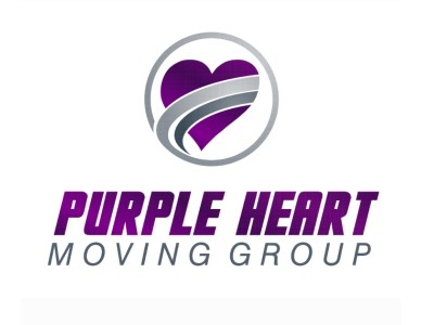 Purple Heart Moving Group 400x300.jpg