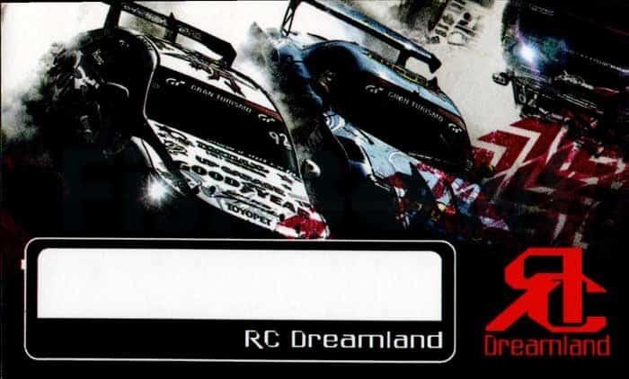 RCDreamLand_B.jpg