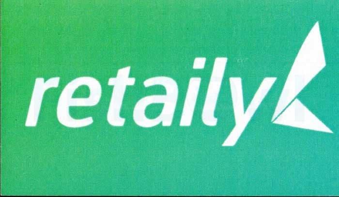 Retaily_B.jpg