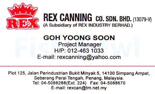 RexCanning_F.jpg