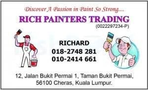 RichPainters_F.jpg