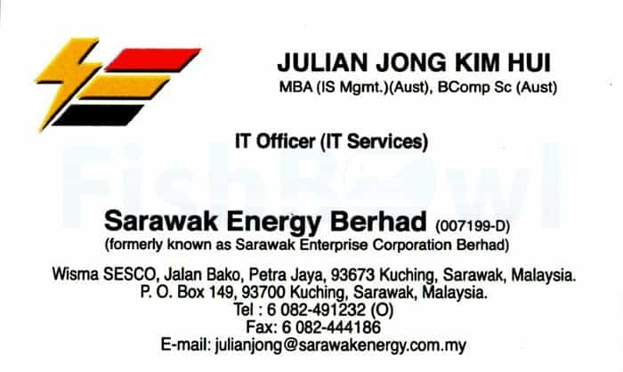 SarawakEnergy_FF.jpg