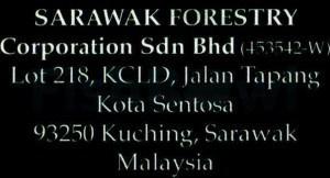 SarawakForestry_B.jpg
