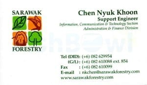 SarawakForestry_F.jpg