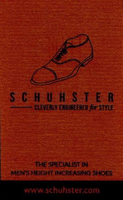 Schuhster_B.jpg