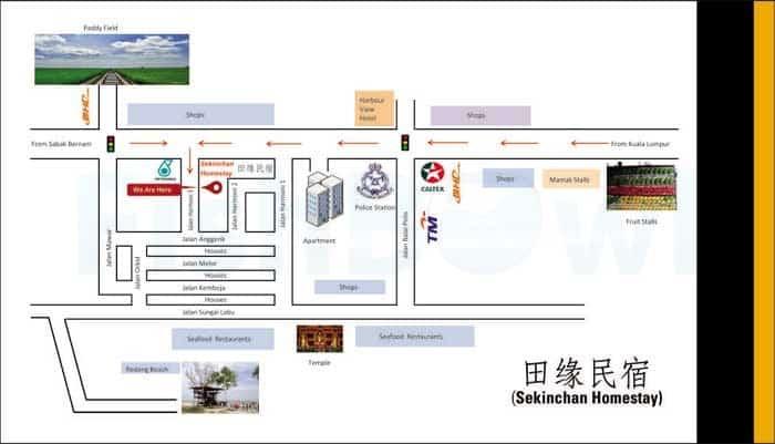 Sekinchan_B.jpg