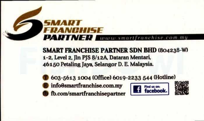 SmartFranchise_F.jpg