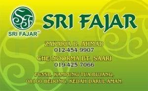 SriFajar_F.jpg