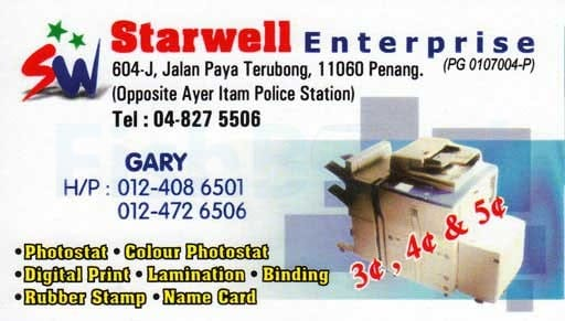 StarwellEnterprise_F.jpg