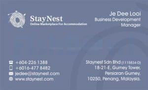 StaynesJ_F.jpg
