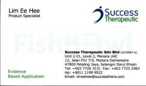 SuccessTherapeutic_F.jpg