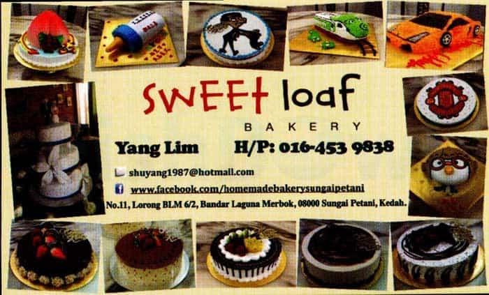 SweetLoaf_F.jpg