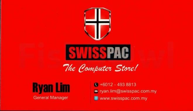 Swisspac_F.jpg