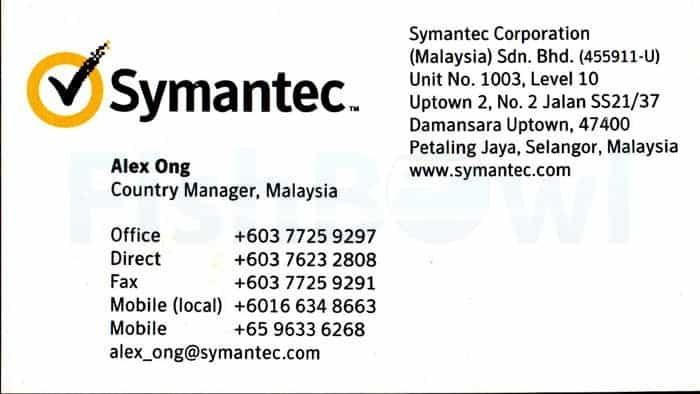 Symantec_F.jpg