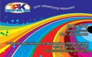 TPKDesign_F.jpg