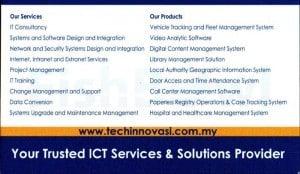 TechInnovasi_B.jpg