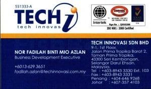 TechInnovasi_F.jpg