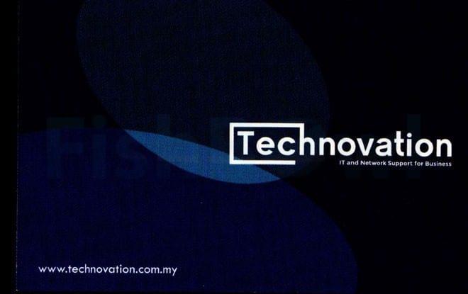 Technovation_B.jpg