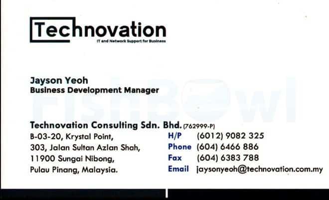 Technovation_F.jpg