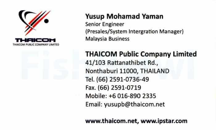 Thaicom_F.jpg
